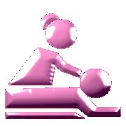 Thai Massage Klagenfurt am Wörthersee